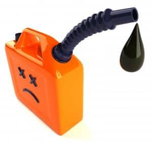 oil-1159084-m