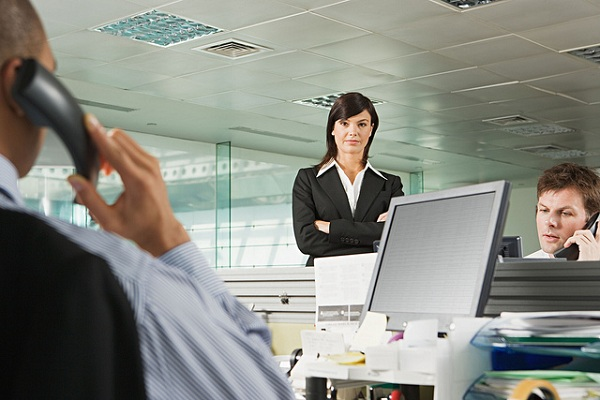 outsourcing a zarządzanie