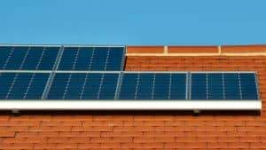photovoltaic-array-1-301147-m
