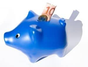 piggy-bank-1187284-m