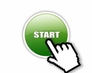 dotacje dla firm - start