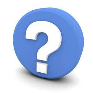 question-con-2-1009934-m