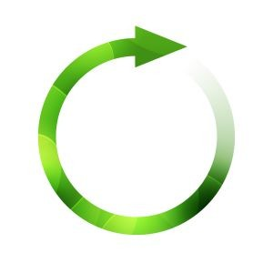 recycle-2-1049904-m-300x300
