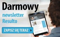 Resulto Newsletter