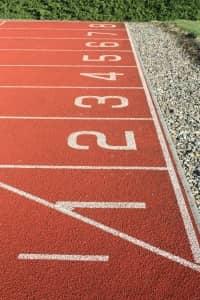 run-the-race-1415398-m