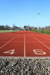 run-the-race-1415400-m