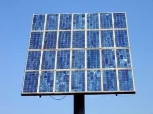 solar-panel-2-1178062-m