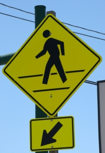 street-signs-1294577-m