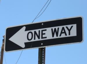 street-signs-1294579-m
