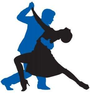 tango-couple-silhouette-1158040-m