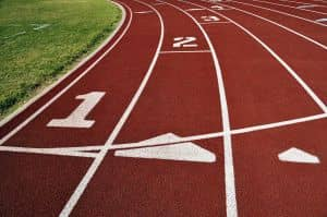 track-1092493-m
