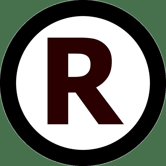 trademark-39682_640