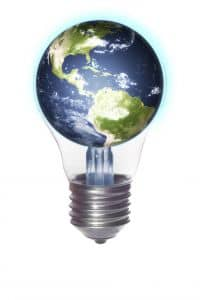 world-lamp-1237395-m