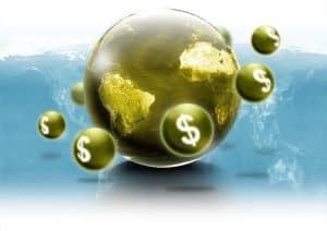 world-wide-wealth-1000062-m